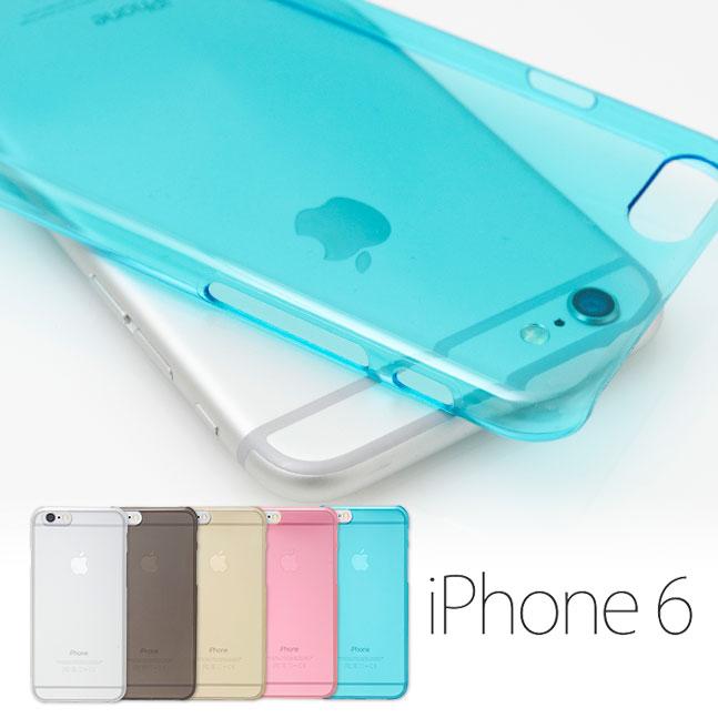 iPhone6,iPhone6plus,�����ե���6,������,���С�,���ꥢ,���ꥢ������,�ץ饹���å�,�ϡ���,Ʃ��,����ץ�,����,����,�����,0.6mm,4.7.5.5