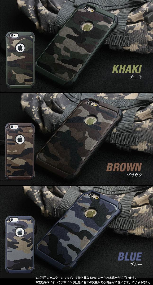 iPhone6,iPhone5,iPhone5S,�º�,�º���,�ߥ�,����ե�,����ե顼����,����ե�,�Ѿ�,������,���С�,���,����