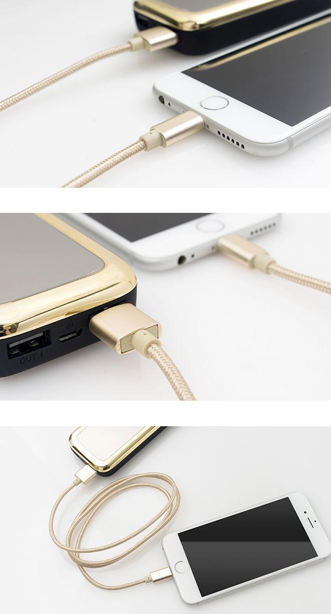 充電器,ケーブル,iphone,ipad,充電ケーブル,コード,usb