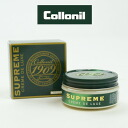 Collonil (national) 1909 speamcreamdelax / color 050