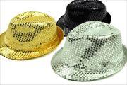 hat-left