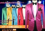suit-left