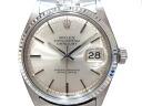 Rolex date just 1601