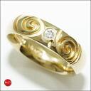 企业环�yk��/(9�!�*_k18yg 10.5 环号海蓝宝石的二手珠宝母亲节礼物.