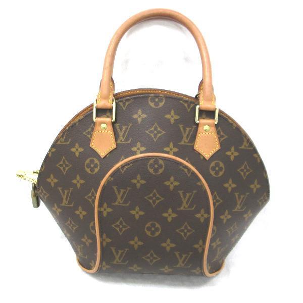 Как отличить дизайнерскую сумку от подделки