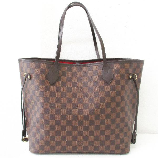 Wonder price rakuten global market louis vuitton louis for Louis vuitton bin bags
