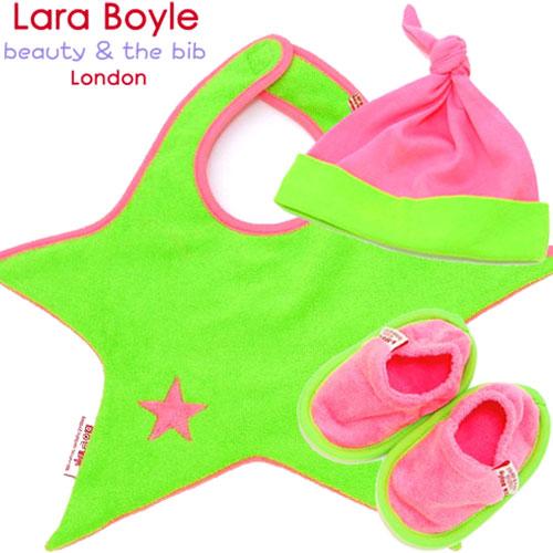 Lara Boyle鐚������ゃ�鐚��������3�鴻������ />            <p>�榊�腑���������潟��������������ゃ�Lara Boyle鐚������ゃ�鐚��������3�鴻������</a></p>          </div>  <!--������ 3罧窮�-04����障�-->          <div class=