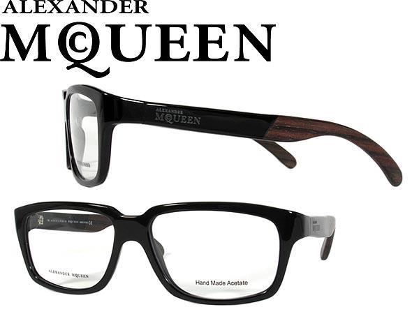 Mens Alexander Mcqueen Sunglasses  woodnet rakuten global market alexander mcqueen eyeglasses