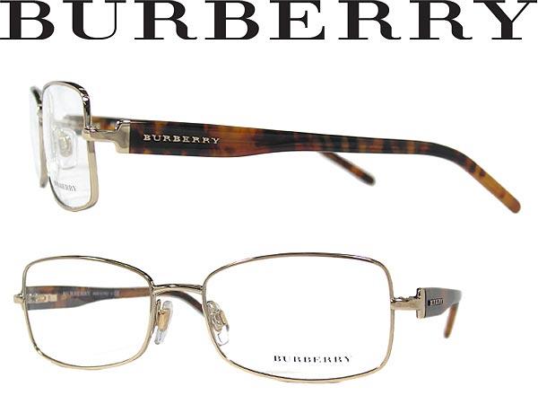 burberry men glasses z6fd  burberry tortoise shell glasses