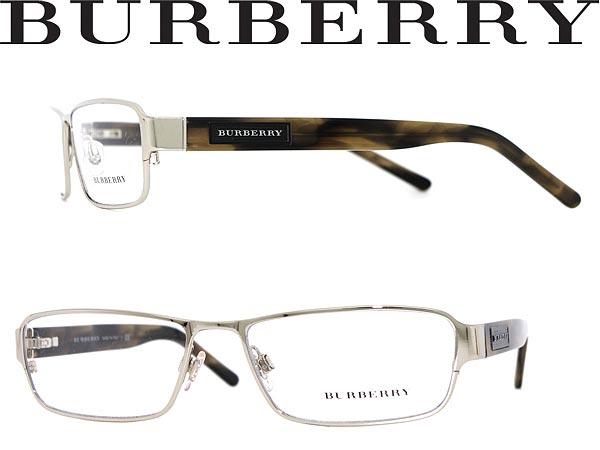Burberry Reading Glasses Frames : Burberry Reading Glasses For Men www.imgarcade.com ...