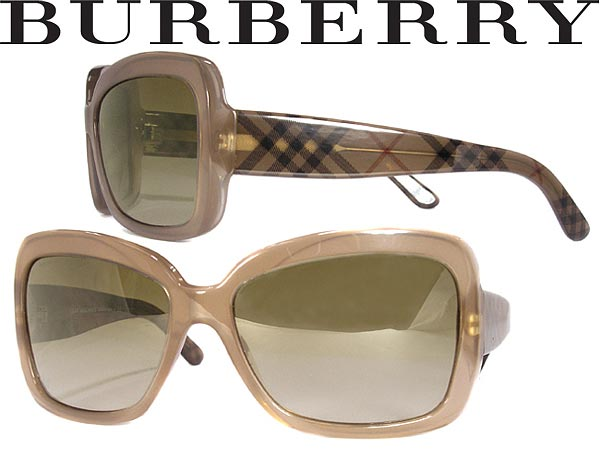 burberry sunglasses men ijfb  ultraviolet rays UV cut lens / drive / fishing / OUTDOOR / fashion /  fashion for & women for black sunglasses burberry BURBERRY  0BE-4074-3169-87 WN0049