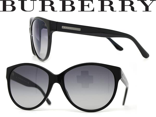 burberry sunglasses men ijfb  brand name BURBERRY