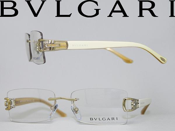 Bvlgari Womens BV4061B Eyeglasses  amazoncom