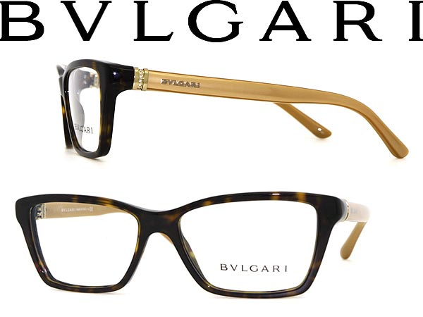 Bvlgari Sunglasses Gold Frame : woodnet Rakuten Global Market: BVLGARI glasses ...