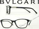 eyeglass frames for men  pc eyeglass