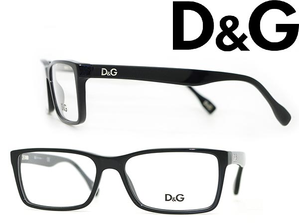 woodnet rakuten global market d g glasses frames black eyeglasses glasses 0dd 1233 501. Black Bedroom Furniture Sets. Home Design Ideas