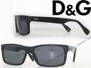 d g Sunglasses Black