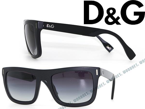 D And G Sunglasses  d g sunglasses price 6am mall com