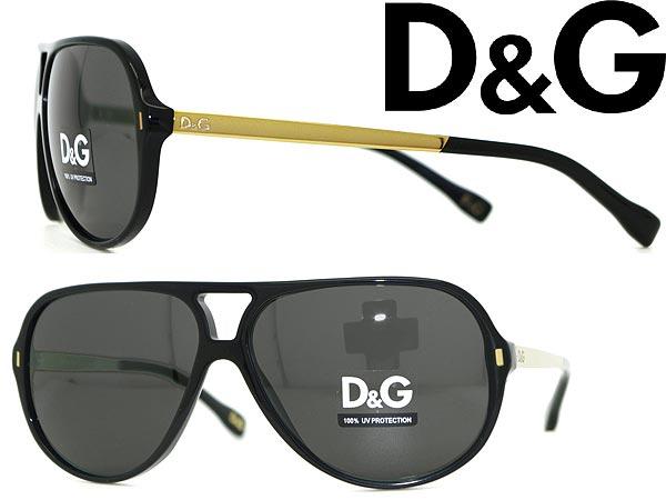 D And G Sunglasses  woodnet rakuten global market d amp g sunglasses grant