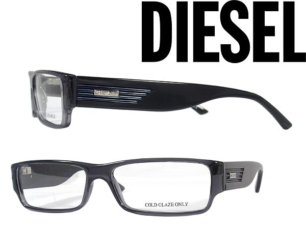 diesel glasses eyeglasses frame glasses diesel skeleton black x brandedmens amp ladies men die dv 0142 ahx black for amp woman sex for and