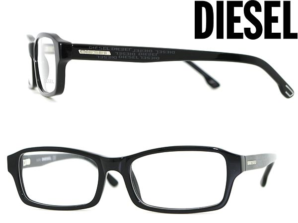 glasses frame diesel purple diesel eyeglasses glasses dl 5004 081 brandedmens amp ladies men for amp woman sex for and once with ita reading