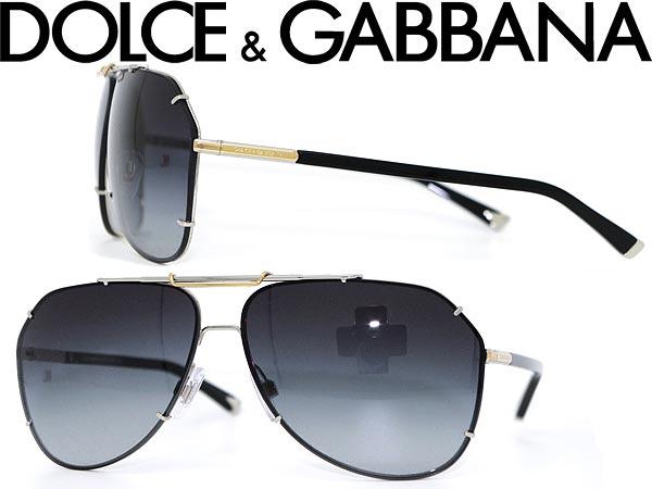 Dolce Gabbana Sunglasses Price  woodnet rakuten global market sunglasses grant black