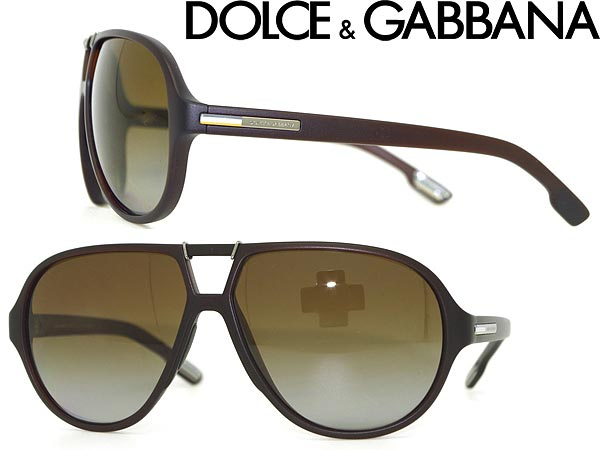 Dolce Gabbana Sunglasses Mens  woodnet rakuten global market tear drop sunglasses polarized