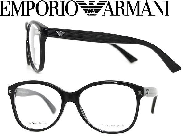 ba778952f60 Armani Eyeglasses Frames Target