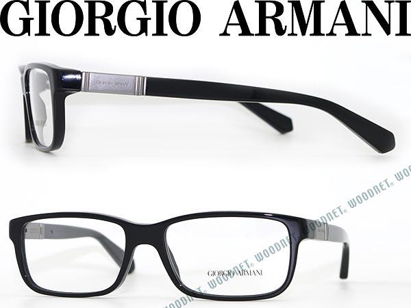 giorgio armani glasses frames square type marble black giorgio armani eyeglasses glasses 0ar 7001 5035 brandedmens amp ladies men for amp