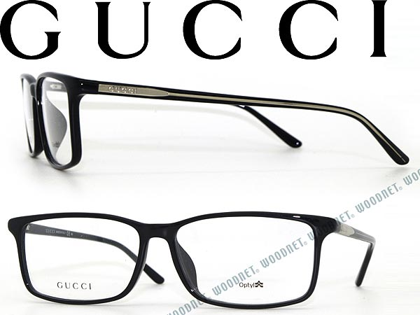 gucci eyeglasses frames clear brown square type gucci eyeglasses glasses gg 1048f 7dj wn0054 brandedmens amp ladies men for amp woman sex for