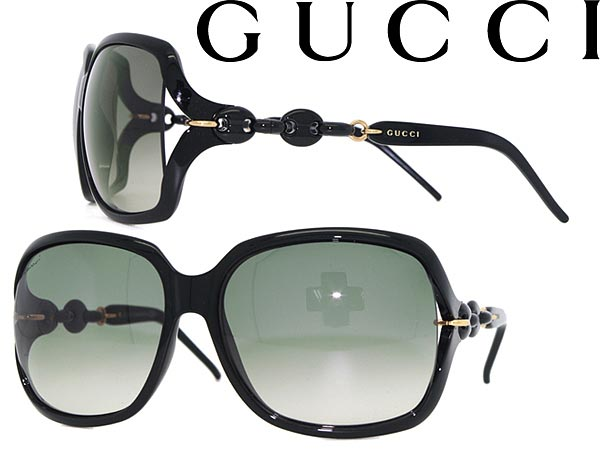 Gucci Sunglasses Price  woodnet rakuten global market gucci sunglasses grant black