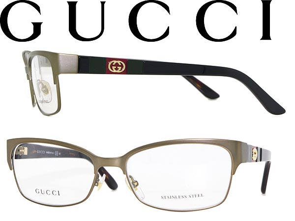 womens glasses frames 8nb5  gucci womens glasses frames