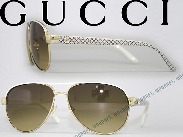 Gucci Sunglasses Price  woodnet rakuten global market gucci sunglasses gradation brown