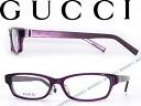 Gucci eyeglass frames - Lookup BeforeBuying