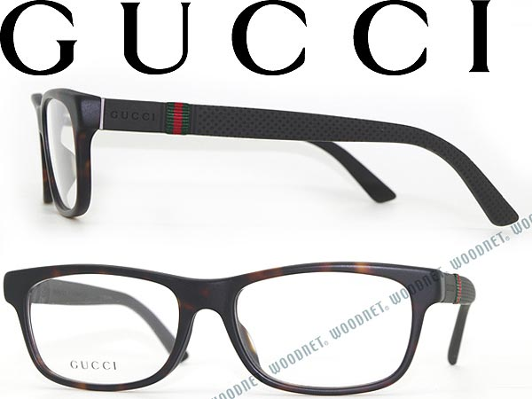 gucci eyeglasses navy gucci glasses frames glasses gg 9108f 4uv wn0054 brandedmens amp ladies men for amp woman sex for and once with ita