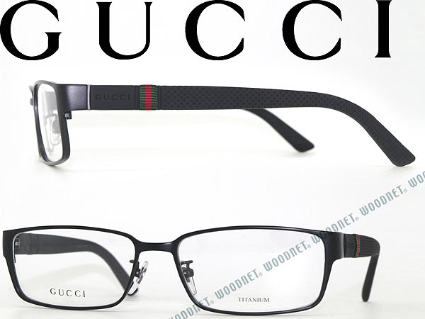 gucci glasses square type matte black gucci glasses frames glasses gg 9699f m7a wn0054 brandedmens amp ladies men for amp woman sex for and