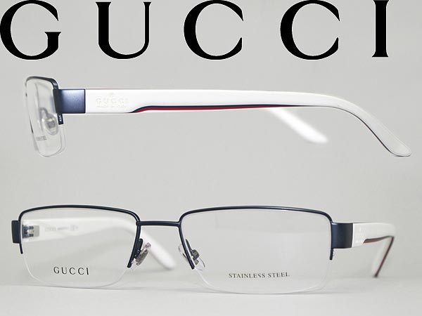 brand name gucci