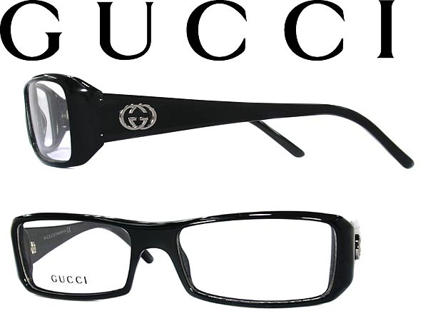 Gucci Sunglasses With Logo On Lens  woodnet rakuten global market the pc glasses lens exchange