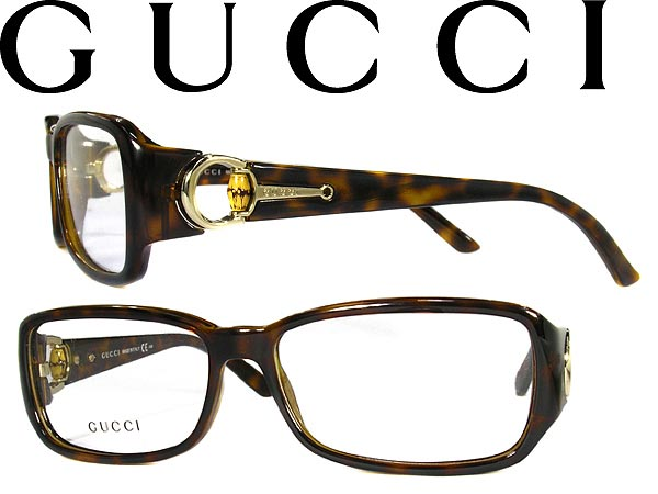 woodnet Rakuten Global Market: GUCCI glasses eyeglasses ...