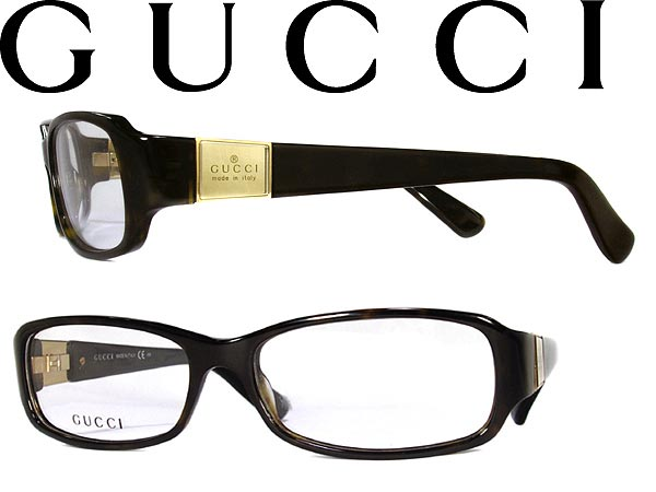 the pc glasses lens exchange correspondence lens exchange for date convex glasses color pcs with the degree for women for glasses gucci glasses
