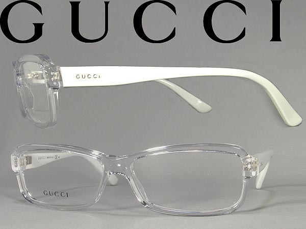 lens exchange for date convex glasses color pcs with the degree for women for gucci glasses gucci glasses frame glasses clear skeleton x white