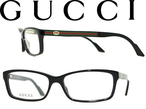 glasses gucci tortoiseshell brown white green x red square type gucci glasses frames glasses guc gg 3181 73z brandedmens amp