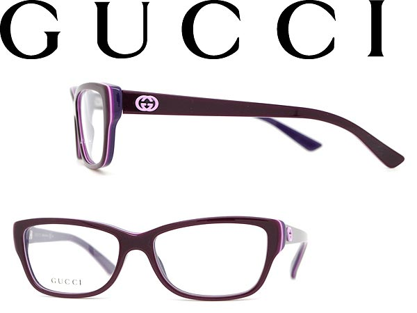 glasses gucci dark brown x red gucci eyeglass frames eyeglasses guc gg 3182 74e price wn0045 brandedmens amp ladies men for amp