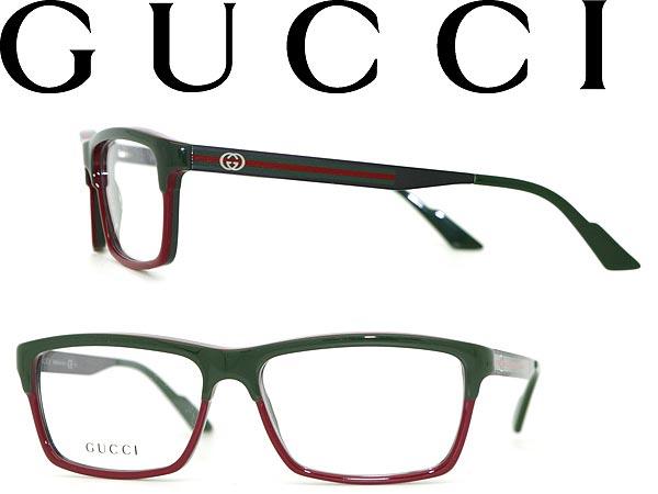 White Gucci Eyeglass Frames : woodnet Rakuten Global Market: Glasses Gucci Whitex...