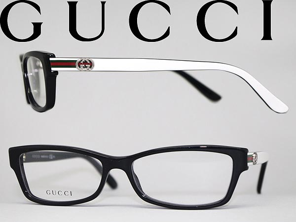 Gucci Eyeglass Frame Parts : woodnet Rakuten Global Market: GUCCI eyeglass frame ...