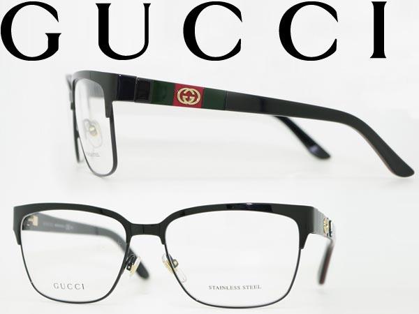brand name gucci