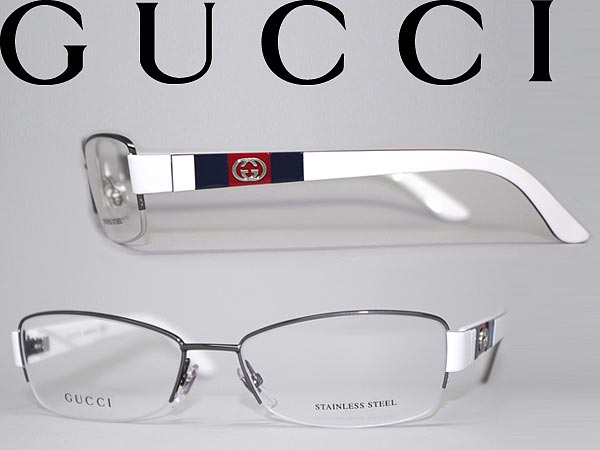 glasses frames gucci black nylon type gucci eyeglasses glasses guc gg 4220 l3f brandedmens amp ladies men for amp woman sex for and once with