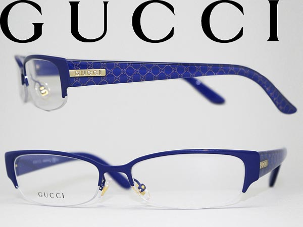 the pc glasses lens exchange correspondence lens exchange for date convex glasses color pcs with the degree for women for gucci glasses red ney