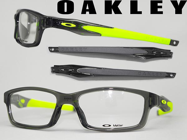 oakley eyeglasses men  Oakley Glasses Frames Men - Ficts