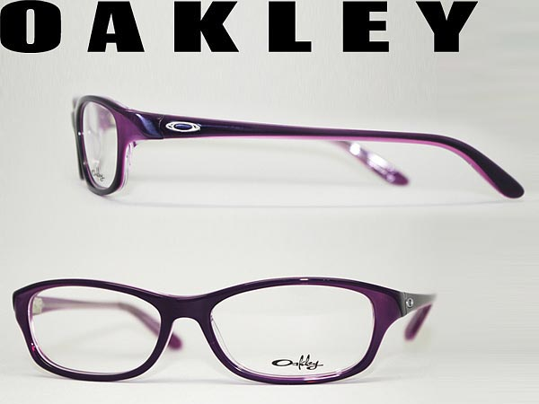 brand name oakley